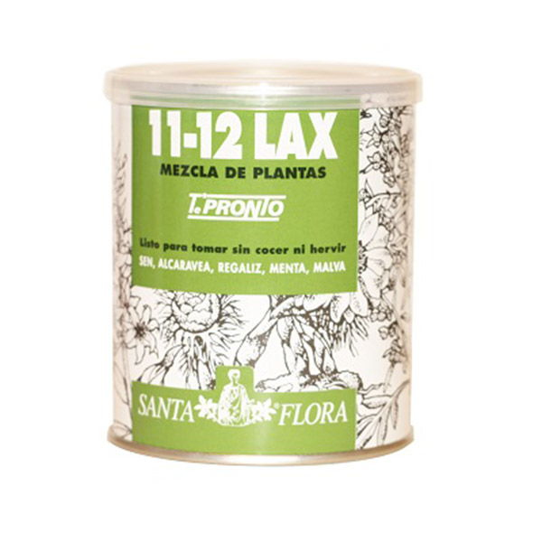 11-12 LAX  Bote (70 gr.)