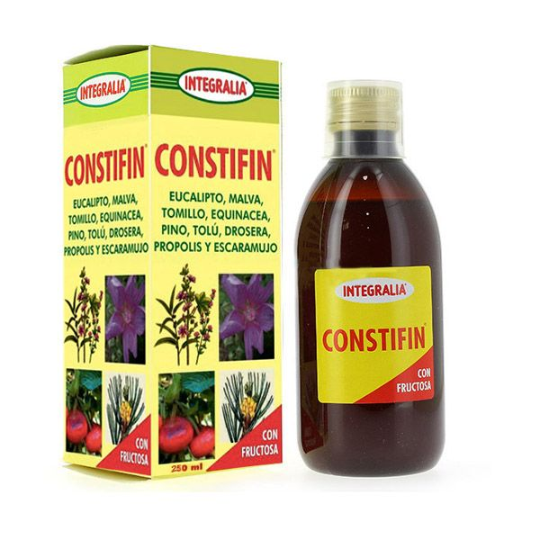 CONSTIFIN Jarabe (250 ml.)