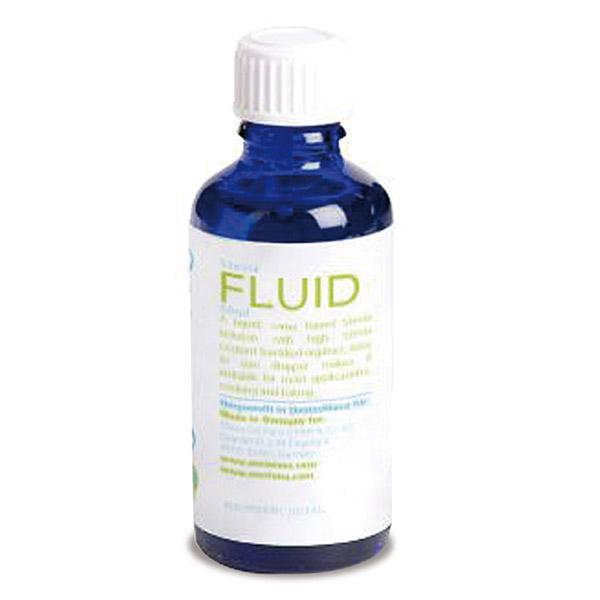 STEVIA Fluid (50 ml.)