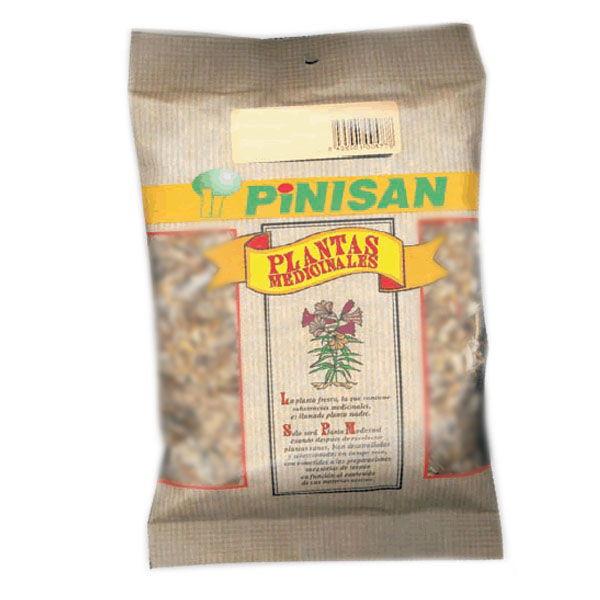 MIRRA en  grano (50 g)
