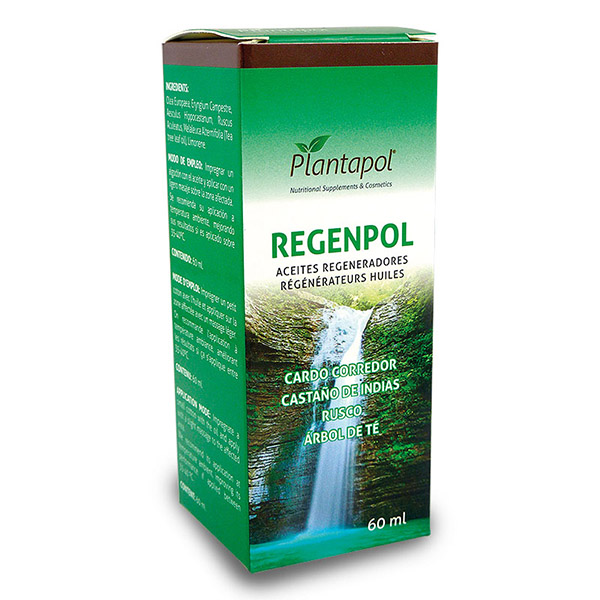 REGENPOL (60 ml.)