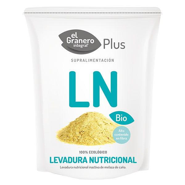 LEVADURA NUTRICIONAL bio (150 g)