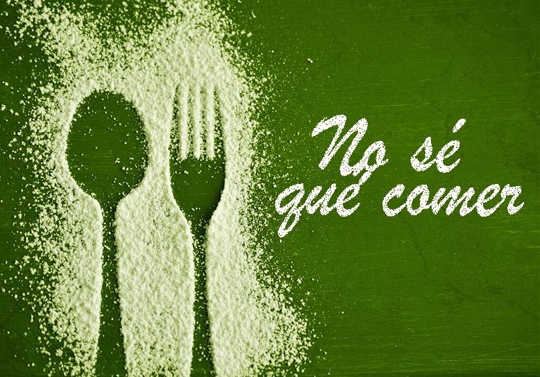Sigue nuestros consejos de alimentación para sentirte mejor y perder unos kilos.