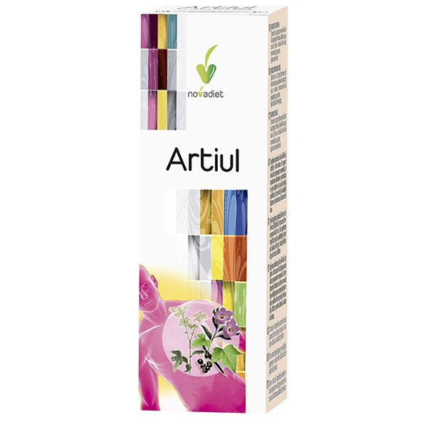 ARTIUL  (30 ml.)