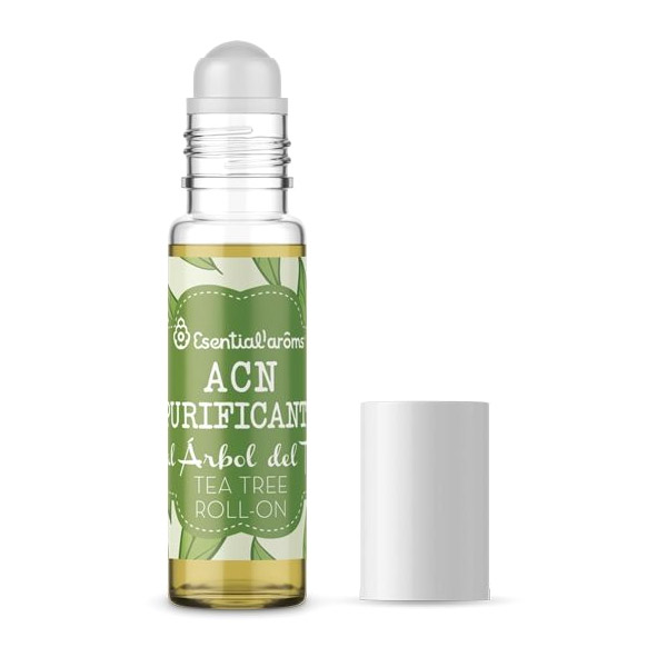 ACN PURIFICANTE (antiguo AROM ACNÉ Roll-On (5 ml)