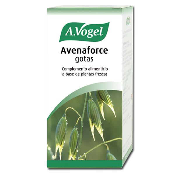 AVENAFORCE (100 ml.)