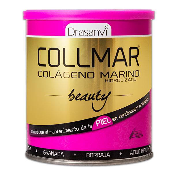 COLLMAR BEAUTY (275 gr.)