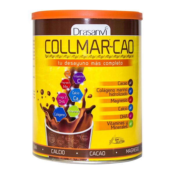 COLLMAR CAO (300 g)