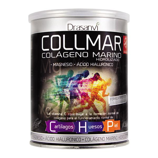 COLLMAR Magnesio (300 gr.)