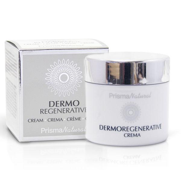 CREMA Dermoregenerative (50 ml.)