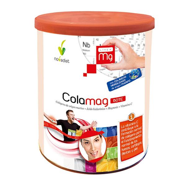 COLAMAG BOTE (300 gr.)