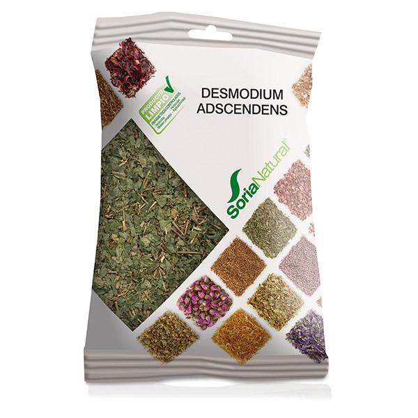 DESMODIUM ADSCENDENS (40 gr.)