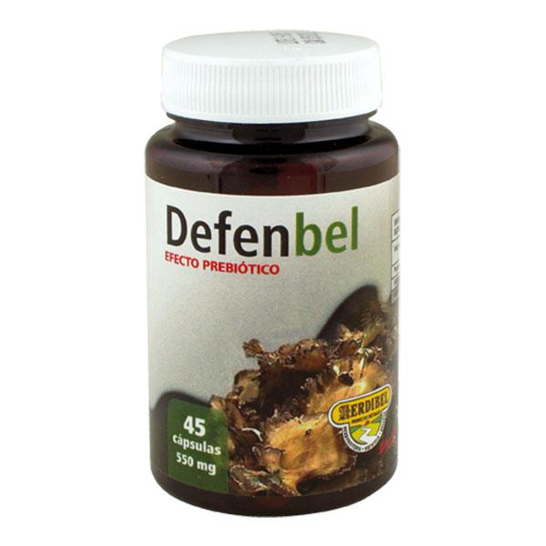 DEFENBEL (45 cápsulas)