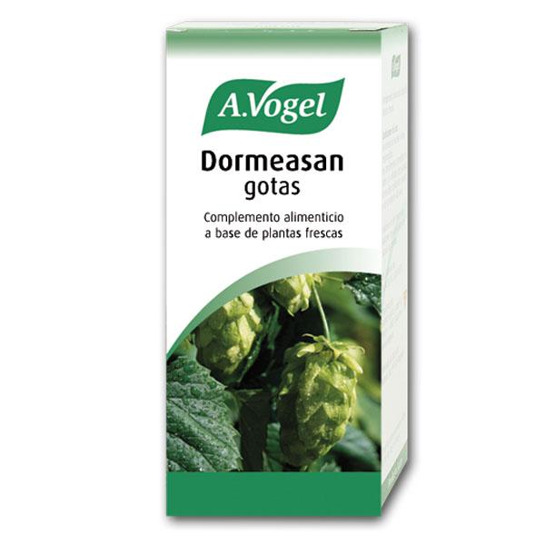 DORMEASAN (50 ml.)