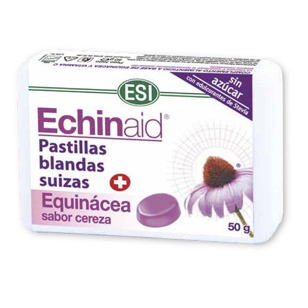 ECHINAID Pastilla Blanda (50 gr.)