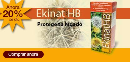 EKINAT HB (250 ml.)