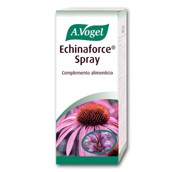 ECHINAFORCE Spray (30 ml.)
