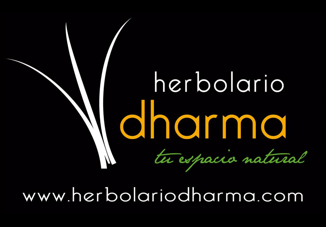 Sobre nosotros, herbolario dharma