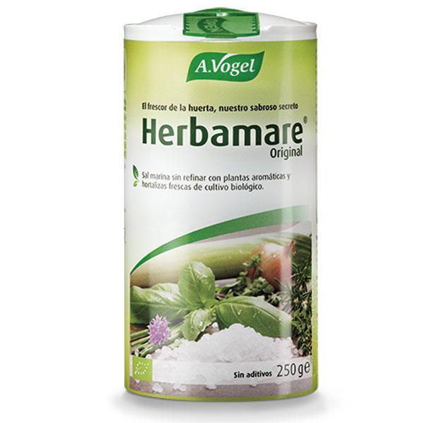 HERBAMARE Original (250 gr.)