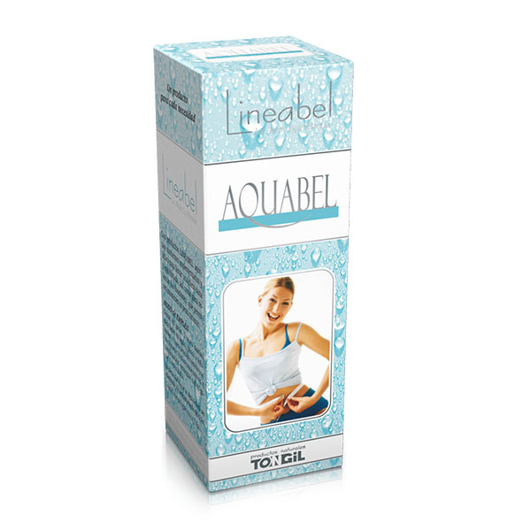 AQUABEL (60 ml.)