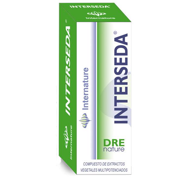 INTERSEDA (30 ml.)