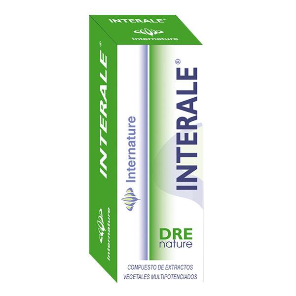 INTERALE (30 ml.)