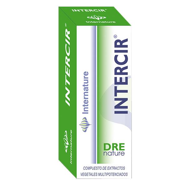 INTERCIR (30 ml.)