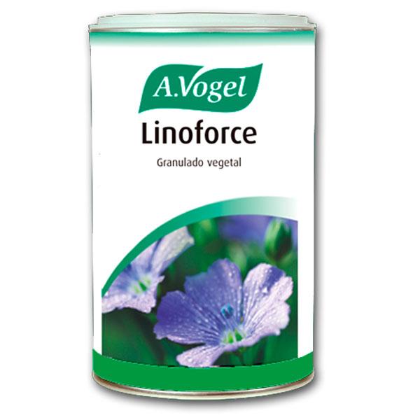 LINOFORCE  (300 gr.)