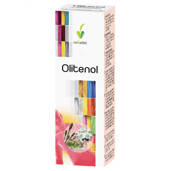 OLITENOL (30 ml.)