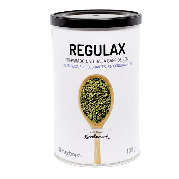 REGULAX (100 g)