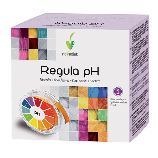 REGULA PH (30 sticks)