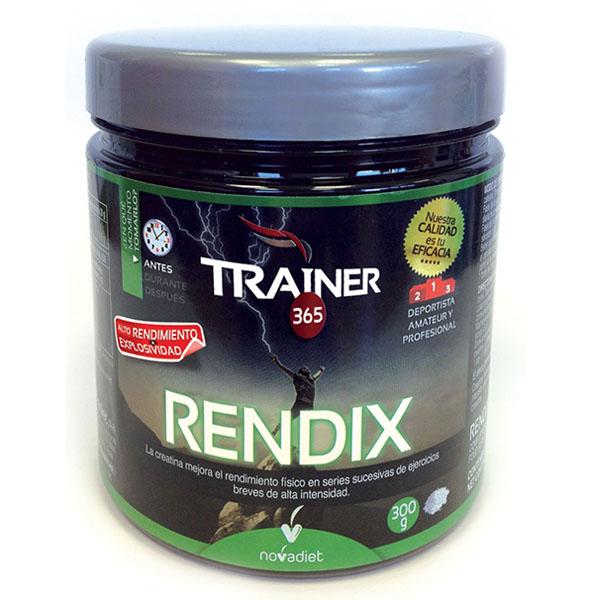 TRAINER RENDIX (300 gr.)