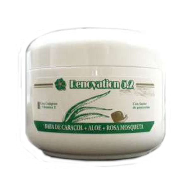 CREMA RENOVATION 5.2 (110 ml.)