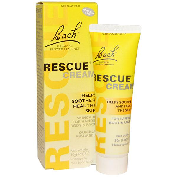 RESCUE Cream (30 gr.)