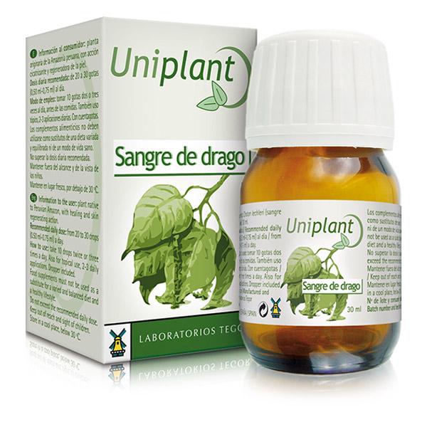 Uniplant SANGRE DE DRAGO (30 ml)