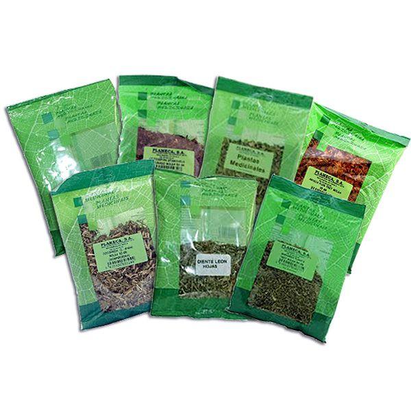 ECHINACEA raiz (100 gr.)