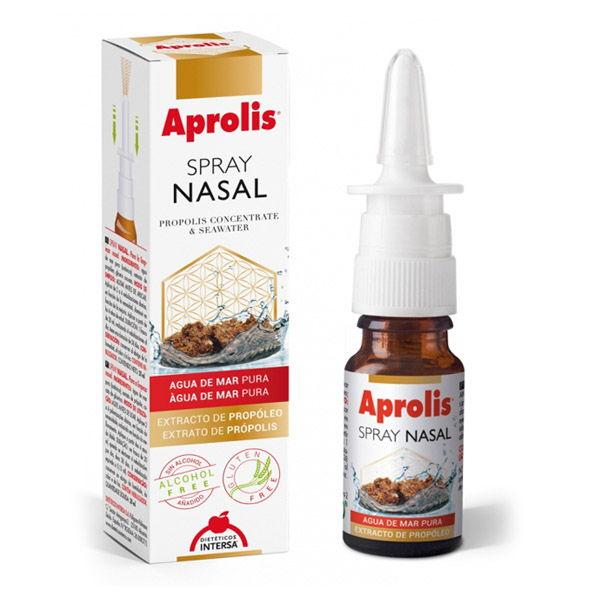 APROLIS Spray Nasal ( 20 ml.)
