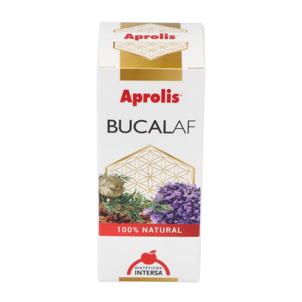 APROLIS BUCALAF (15 ml.)