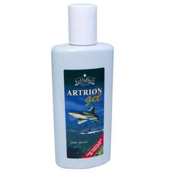ARTRION Gel (200 ml.)