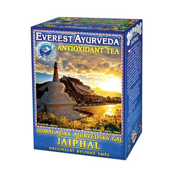 JAIPHAL (100 g)