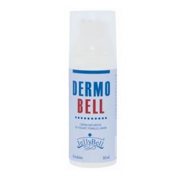 DERMO BELL (50 ml)
