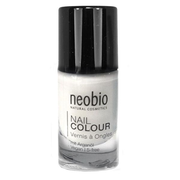 Esmalte de uñas NEOBIO French Nail 07 (8 ml)