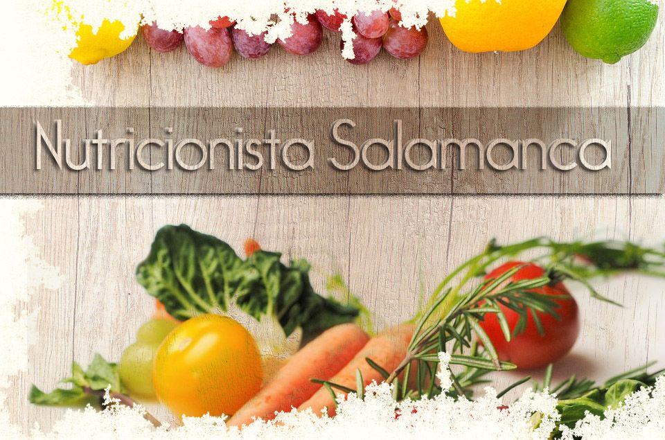 Servicio de nutricionista en herbolario Dharma Salamanca