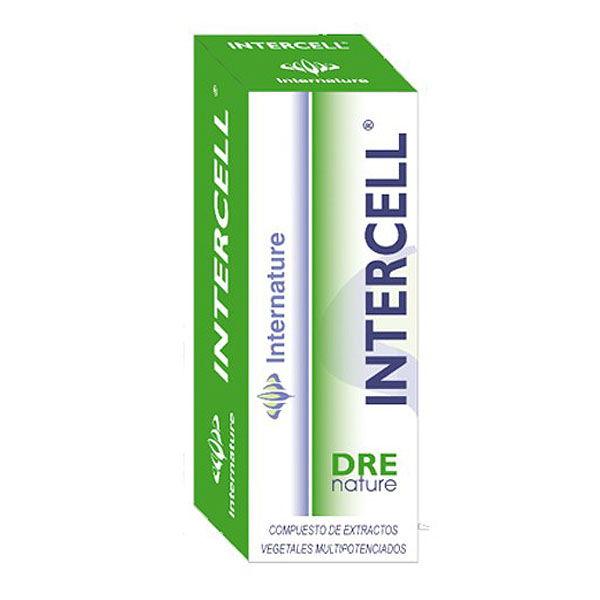 INTERCELL (30 ml.)