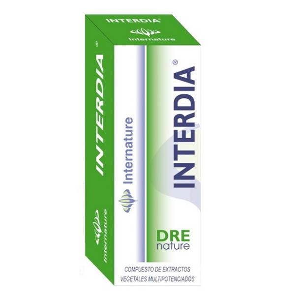 INTERDIA (30 ml)