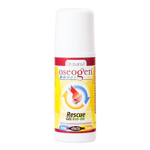 OSEOGEN Rescue gel roll-on (60 ml.)