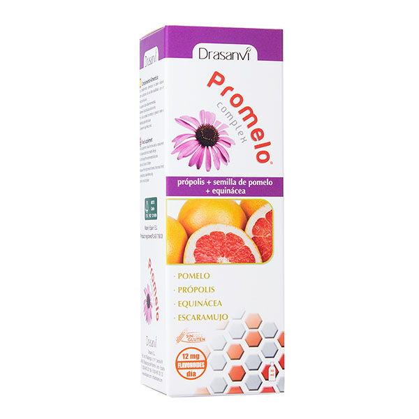 PROMELO Complex (50 ml.)