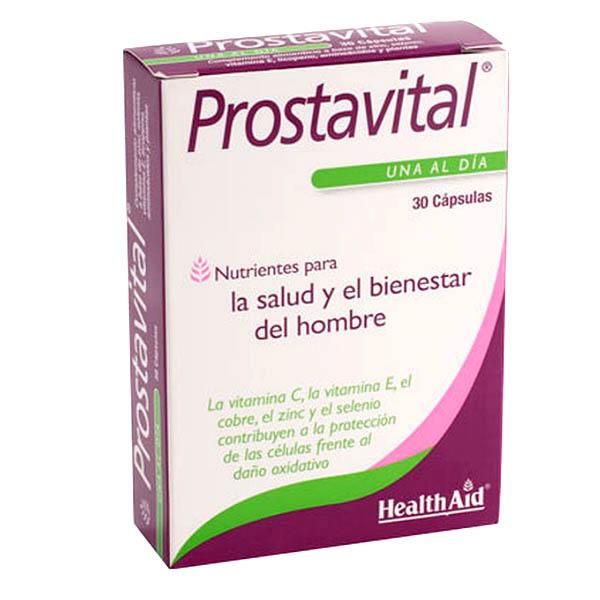 Tabletták a gyógynövényekre a prosztatitisből
