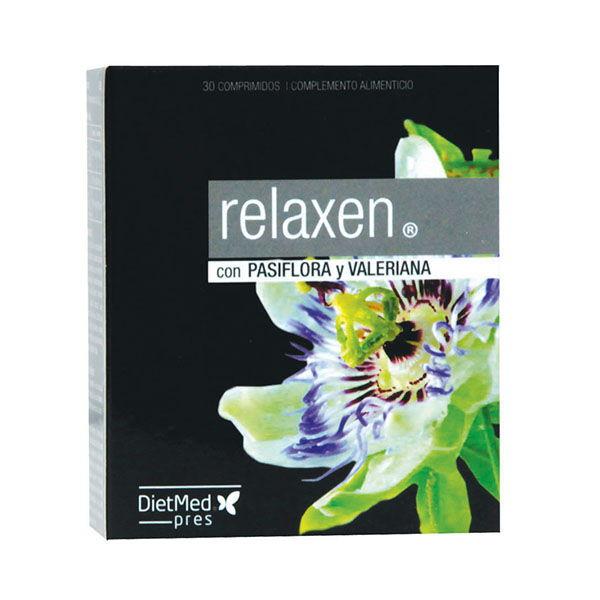 RELAXEN (60 comprimidos)