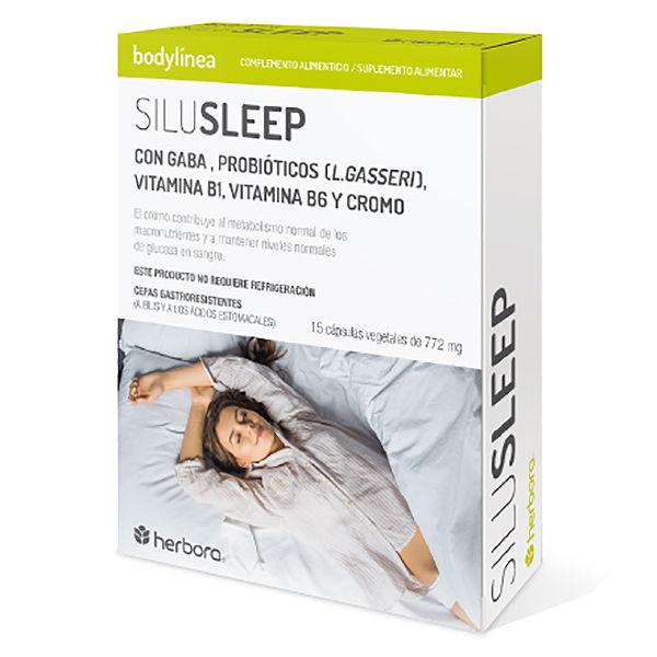 Adelgaza mientras duermes